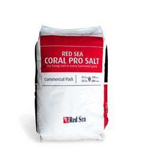 Red Sea Salt Mix