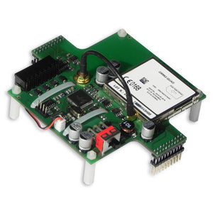 GHL SMS Module Outdoor