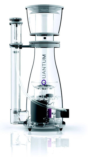 NYOS QUANTUM® 160 - Corals Fish and Beyond