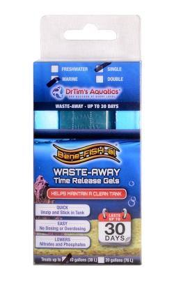 Dr. Tim's Waste-Away Gel
