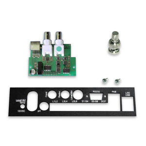 GHL eX Upgrade Kit for ProfiLux 3.1N/A/T