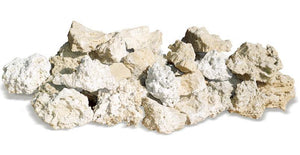 Nature's Rocks® Saltwater Base Rock™