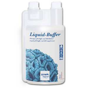 Tropic Marin® Liquid Buffer