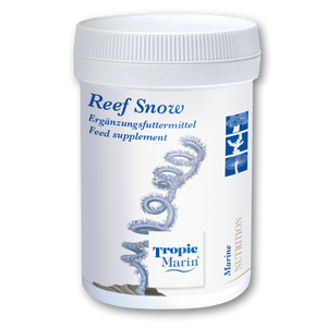 Tropic Marin® Pro-Coral Reef Snow 100ml