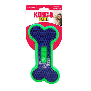 KONG EON BONE DOG TOY