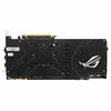 Asus GeForce GTX 1080 Ti ROG Strix OC (90YV0AM0-M0NM00) schwarz