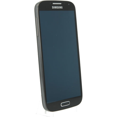 Samsung Galaxy S4 I9515 LTE 16GB black edition