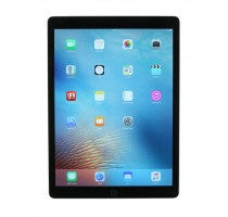 "Apple iPad Pro 9,7"" 256GB spacegrau"