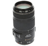 Canon EF 70-300mm 1:4.0-5.6 IS USM