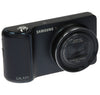 Samsung Galaxy Camera schwarz