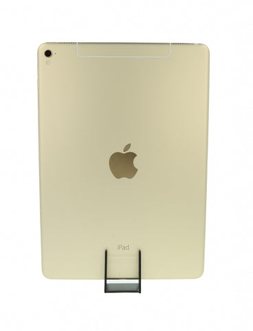 "Apple iPad Pro (9.7"") LTE 256GB gold"