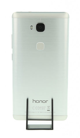 Honor 5X silber