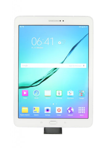 Samsung Galaxy Tab S2 9.7 (T810N) 32GB gold
