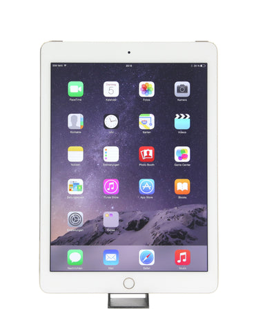 Apple iPad Air 2 4G 64GB Gold - asgoodasnew.com - wie neu