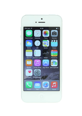 iphone 5 32gb neu