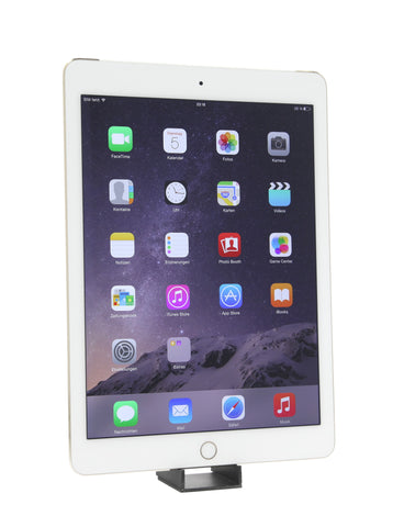 Apple iPad Air 2 4G 64GB Gold - asgoodasnew.com - neu
