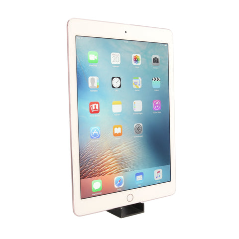"Apple iPad Pro (9.7"") LTE 256GB roségold"