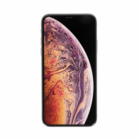 Apple iPhone XS 256 GB Space Grau