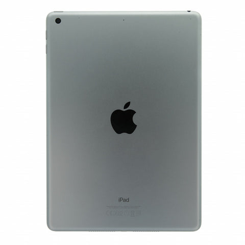 Apple iPad 2017 4G (A1823) 128 GB spacegrau