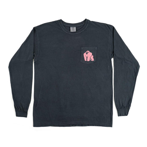 Brewski Long Sleeve