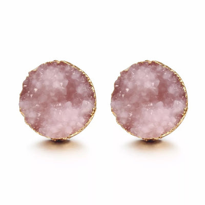 Ear stud Earrings for Women