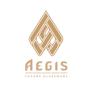 Aegis Luxury Glassware