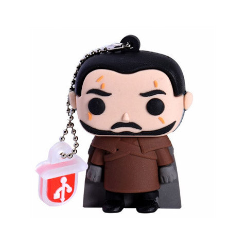 clé usb game of thrones jon snow