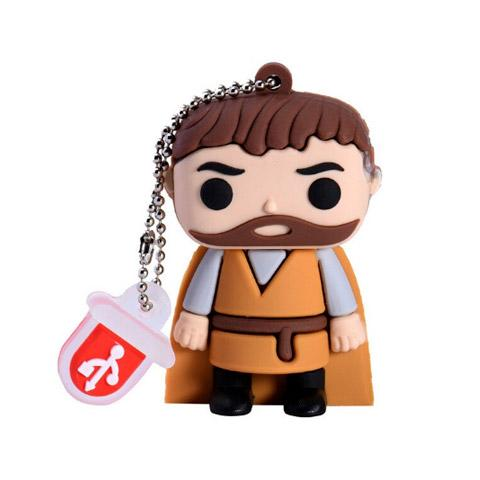 clé usb game of thrones tyrion lannister