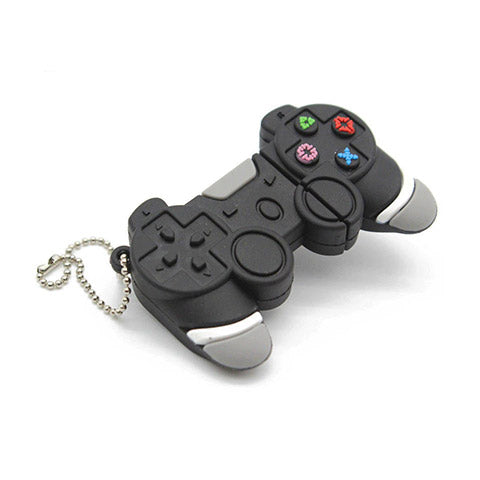 clé usb manette ps4