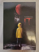 Load image into Gallery viewer, NECA | Pennywise | IT 2017