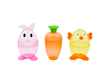 Load image into Gallery viewer, Sand and Slime Sensory Kit