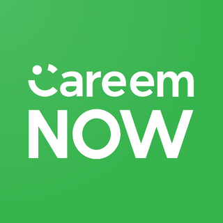 Order Looshis through CareemNow