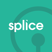 Splice Sounds
