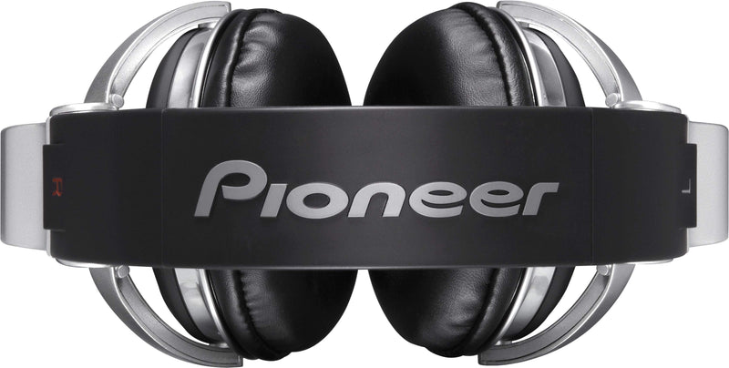 Pioneer Professional DJ headphones with soundproofing technology HDJ-1500