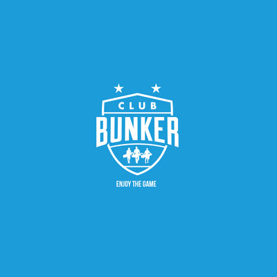 Join Club Bunker...you could play at Woburn
