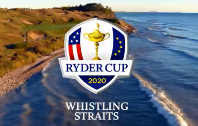 The Ryder Cup 2020 - To Cancel or Not To Cancel?