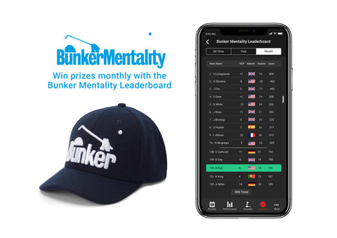 Shotscope and Bunker Mentality Partnership - 2