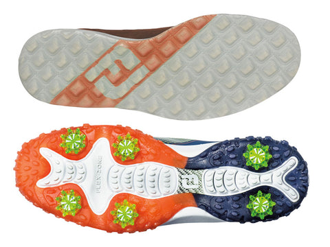 Footjoy Golf Shoe Sole