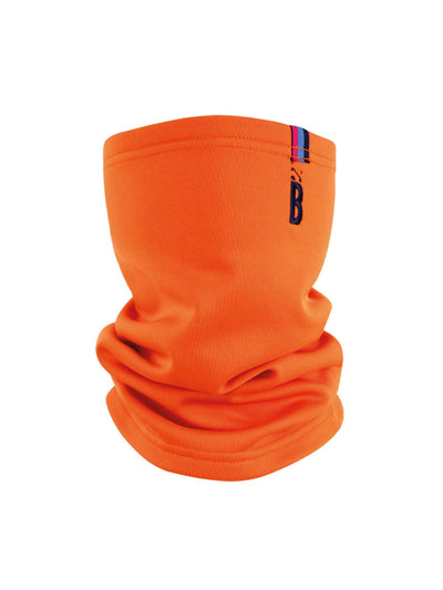 Bunker B Golf Snood - Orange