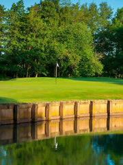 Marriott Forest of Arden Golf and Country Club - Arden Course Picture