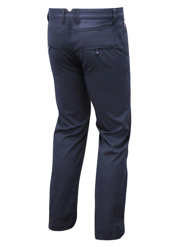 Loomtek Golf Trousers - Navy