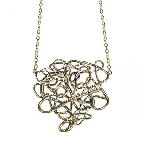 De Kooning Necklace