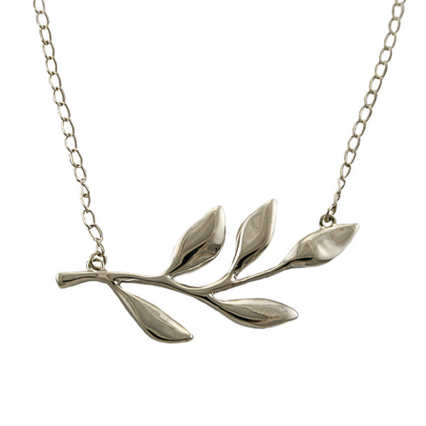 Releaf Necklace