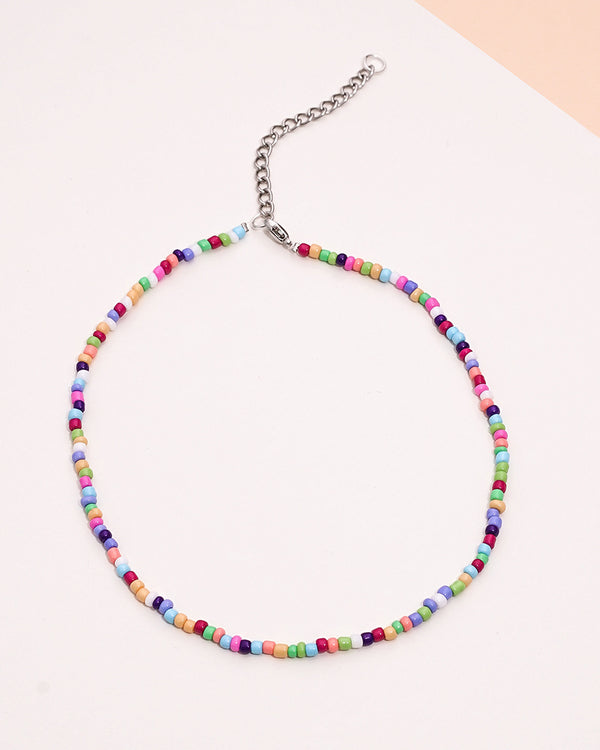 POP NECKLACE