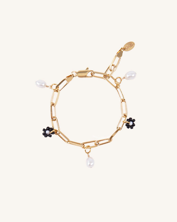 OTHER CRUSH TO LOVE BRACELET