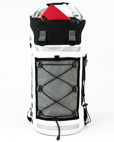 Hyperfly FlyDry Bag