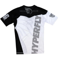 DreamArt Rash Guard Hyperfly