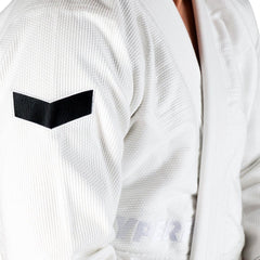 Everyday Porrada x Hyperfly Gi KIMONO / GI DO OR DIE