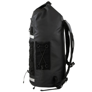 FlyDry 35L Backpack Gear Bag Hyperfly