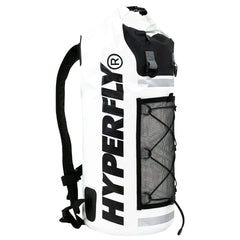 FlyDry Backpack Gear Bag DO OR DIE One Size